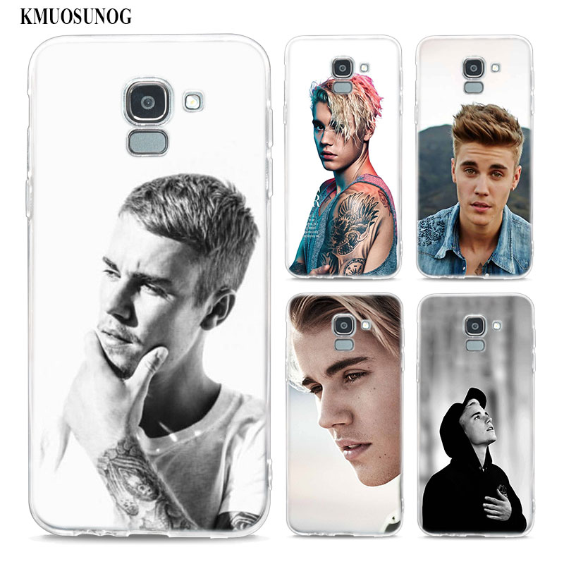top 10 justin bieber phone case samsung galaxy list and get free ...