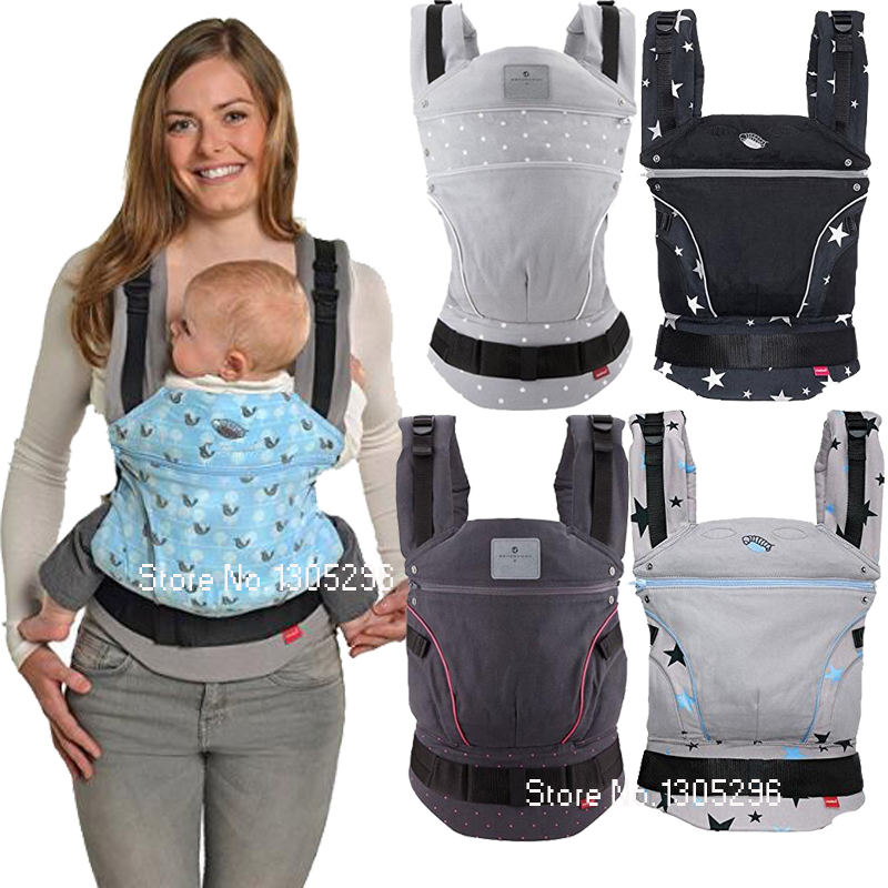 manduca baby carrier porta bebe ergonomico baby wrap sling ring sling hipseat baby pouch mochila  ergonomic baby carrier beco free shipping 4 in 1 soft structured baby carrier 15 colors baby carrier 15 kinds baby sling baby pouch
