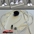 King Magic Шнурки могут быть связаны сама улица magic трюки magican magic иллюзия close up magic игрушки