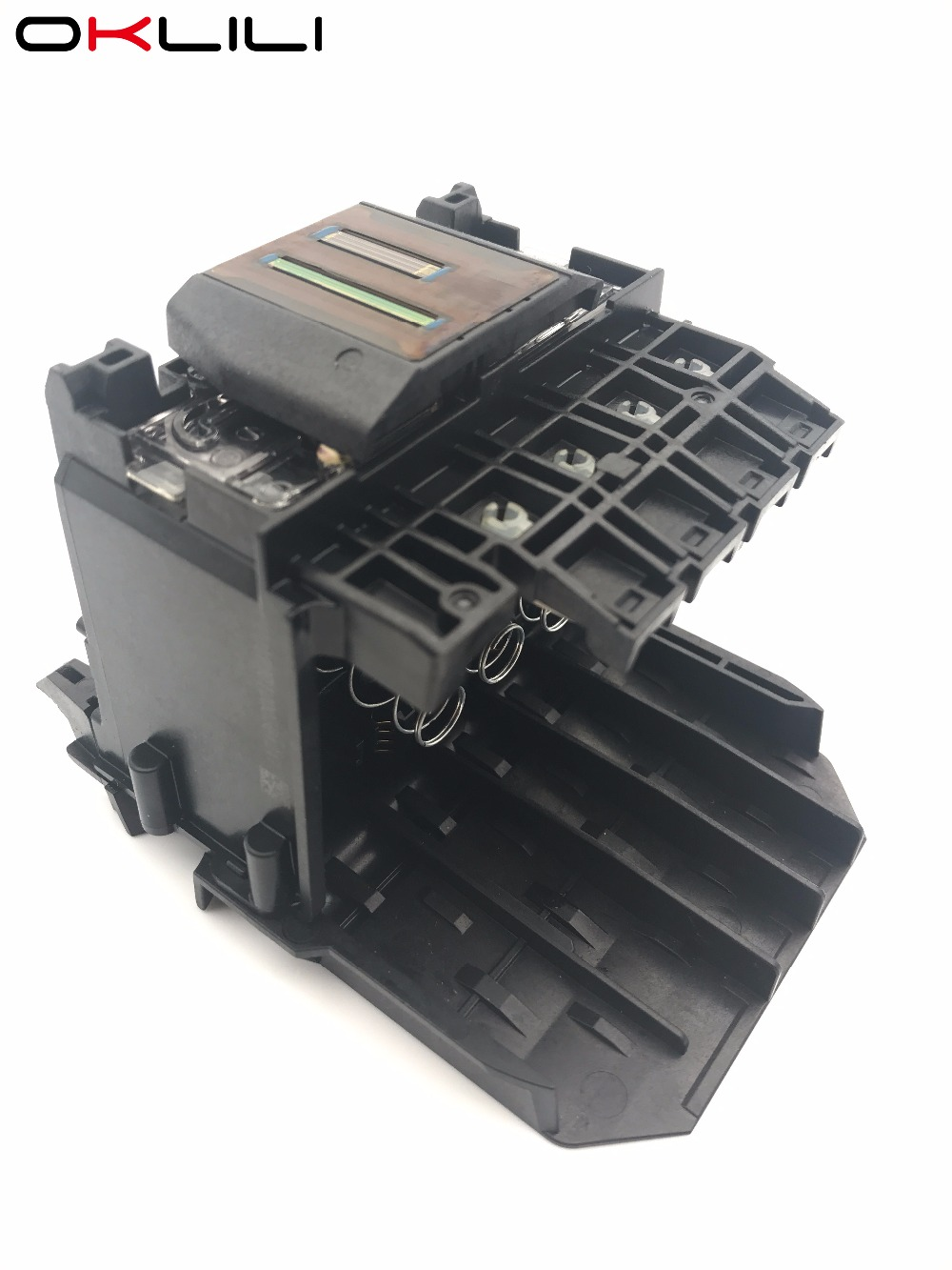 1X CB863-80002A 932 933 932XL 933XL Printhead printer HP Officejet - Ofis elektronikası - Fotoqrafiya 4