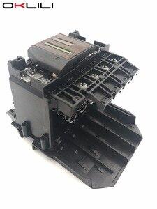 Image 4 - 1X CB863 80002A 932 933 932XL 933XL głowica drukująca głowica drukarki dla HP Officejet 6060 6060e 6100 6100e 6600 6700 7110 7600 7610