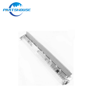 Free shipping 1Pcs New Paper Eject Assembly 1684981 1277106 1242128 for Epson FX-2190 LQ-2090 Dot Matrix spare parts