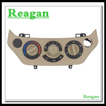 car-a-c-heater-control-switch-panel-climate-control-for-chevrolet-opel-lova-aveo-9017452-beige