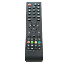 New suitable For Micromax GCBLTV21A-C63 50C4400FHDTV LCD TV