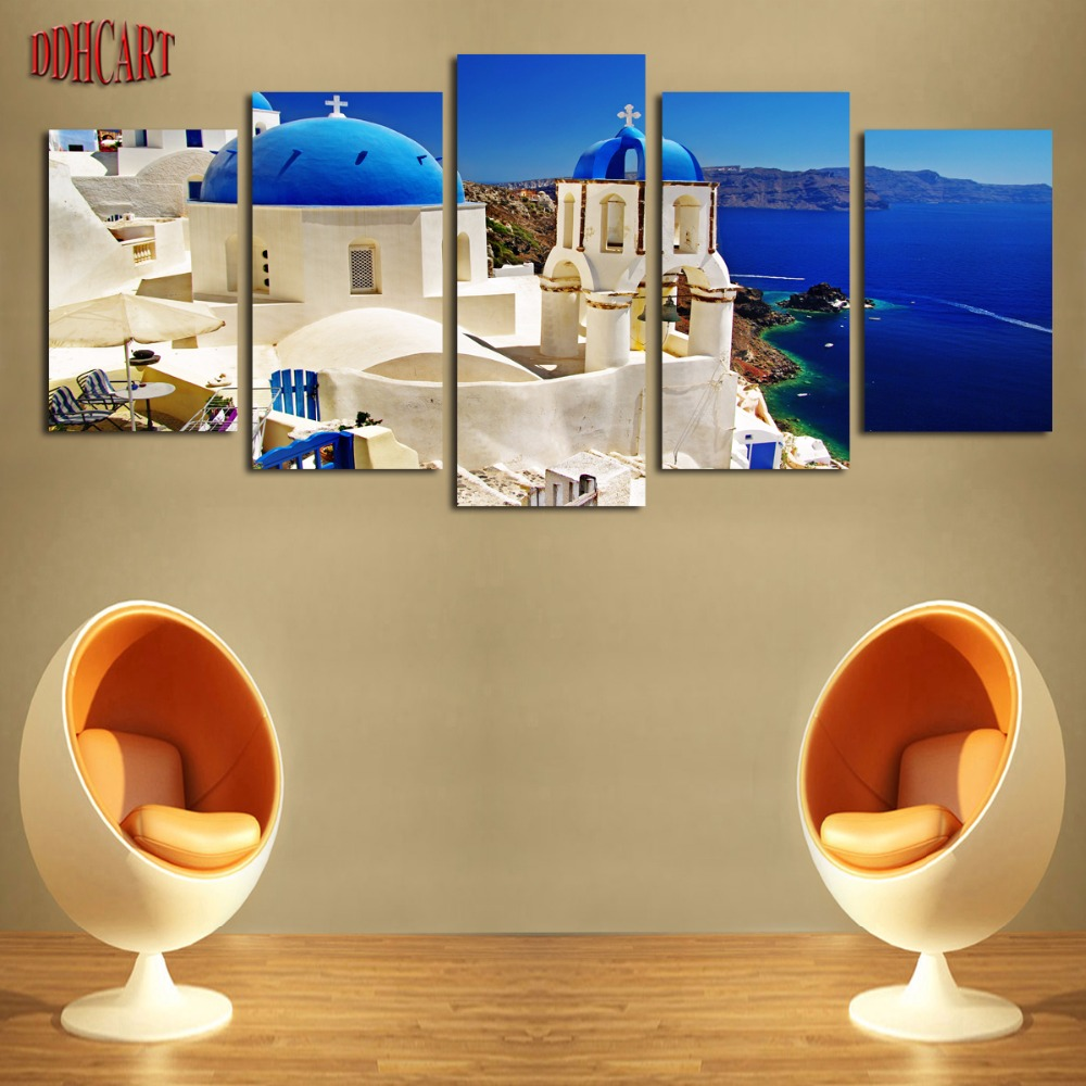 Amazing Castle Wall Decoration Picture Collection - Wall Art ...