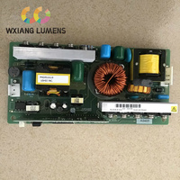Projector Ballast Lamp Power Supply Lamp Driver PHG451A1LB Fit for SANYO Panasonic Christie Projector BL2029LB A04