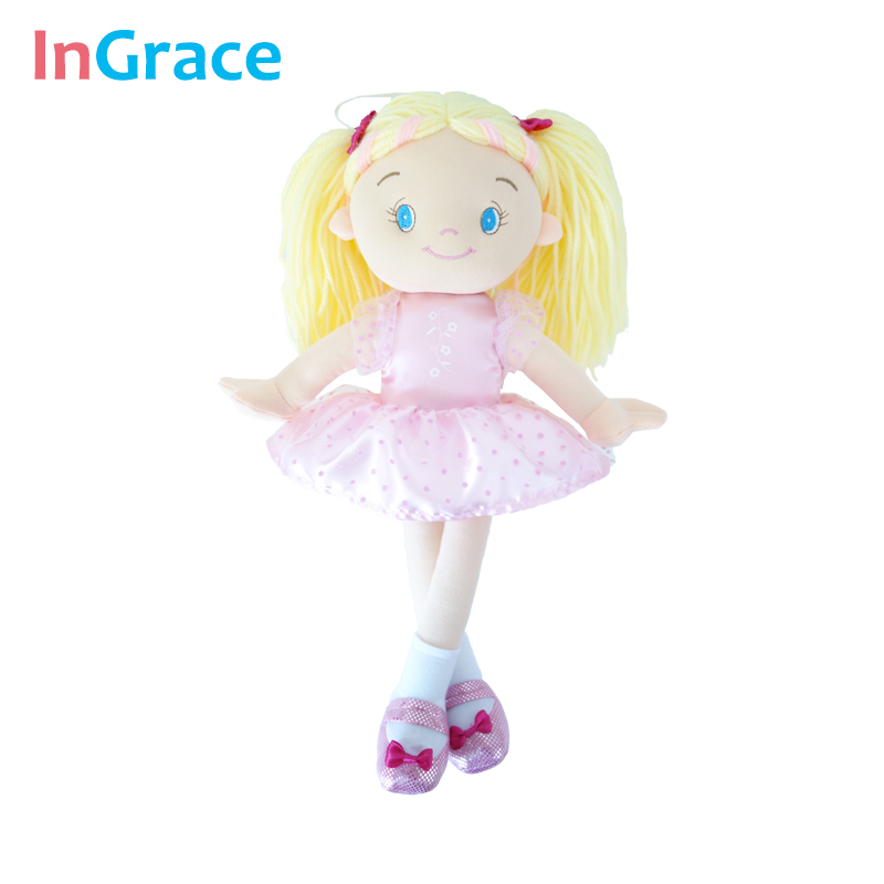 Baby Doll Angel Reviews Online Shopping Baby Doll Angel Reviews On Alibaba Group