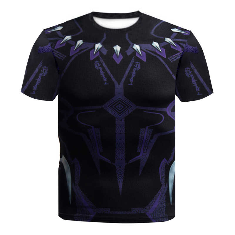 Горячая 3D Футболка мужская компрессионная футболка Капитан Америка футболка СУПЕРМЕНА Мужские фитнес футболки Crossfit футболка для бодибилдинга Рашгард