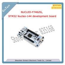 NUCLEO F746ZG Bộ Phát Triển Với STM32F746ZG MCU STM32 Nucleo 144