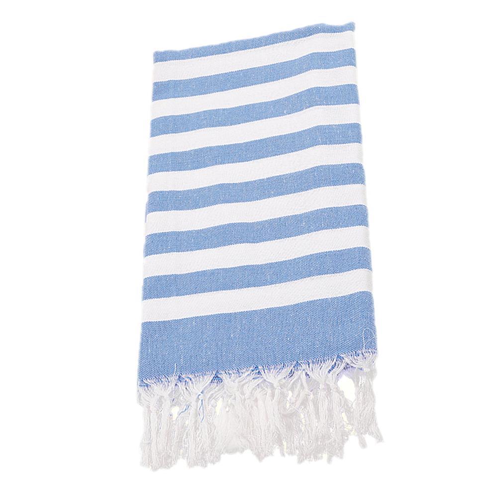 Macio do Algodão toalhas de Banho Toalhas