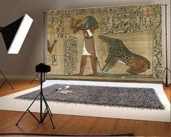 Fotografia tło egiptu artystyczne Handrawing tapety kultury przekonanie zdjęcie tła w Tło od Elektronika użytkowa na