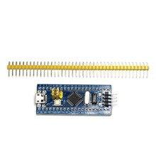 10pcs STM32F103C8T6 ARM STM32 Minimum System Development Board Module Voor Arduino