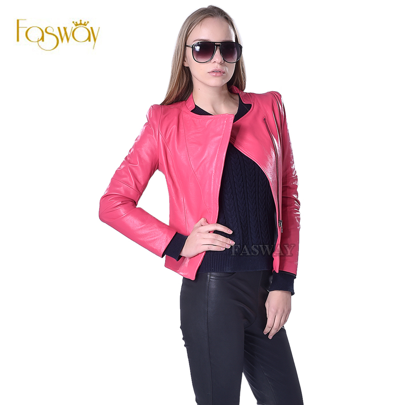 Womens Pink Coats Promotion-Shop for Promotional Womens Pink Coats