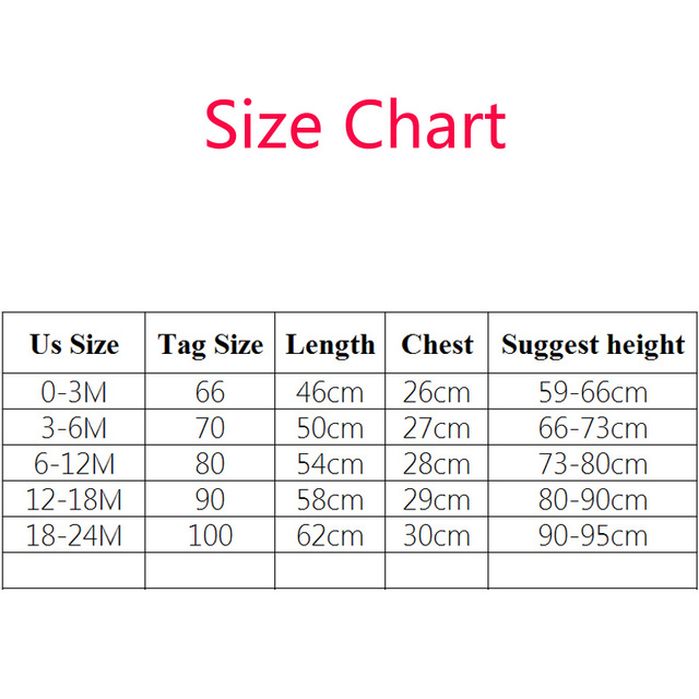 Unisex Baby Romper 2019 Summer Short Sleeve New Born Baby Girl Clothes Cartoon Print Baby Boy Romper Toddler Rompers 0-24M 5