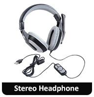 AI.Headphone&Accs (10)