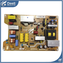 95% new good working & original for LA37A350C1 power supply board BN44-00217A PSLF231501B
