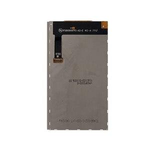 Image 4 - Geeignet für Caterpillar Cat S50 LCD display 4,7 zoll 1280*720 smart telefon ersatz intime zubehör mit werkzeuge