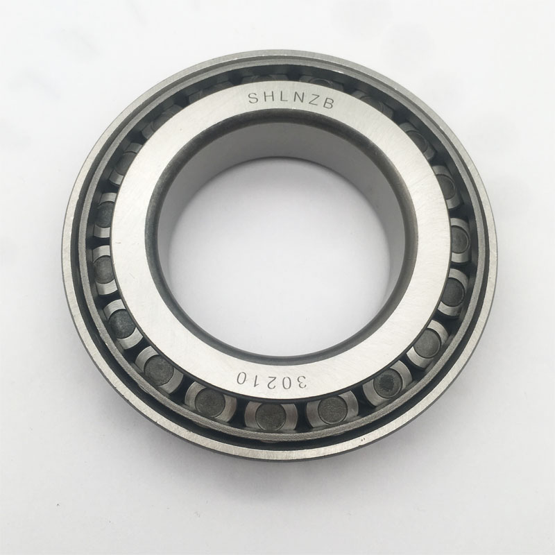 1pcs SHLNZB Taper Roller Bearing 33218 3007218 90*160*55mm 1pcs shlnzb taper roller bearing 32032 2007132e 160 240 51mm