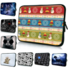 Portable 10 Inch Tablet Netbook Pouch Cases 9 7 10 2 10 1 Inch Neoprene Sleeve