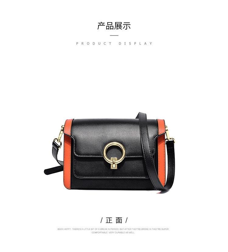 4 new   purses and handbags  luxury handbags women bags designer  alexa  paris  BYS19041003 190420 jia4 new   purses and handbags  luxury handbags women bags designer  alexa  paris  BYS19041003 190420 jia