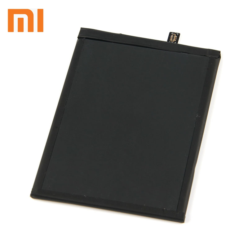Xiao Mi Xiaomi Mi BN36 Phone Battery For Xiao mi 3010mAh Original Replacement Battery Tool in Mobile Phone Batteries from Cellphones Telecommunications