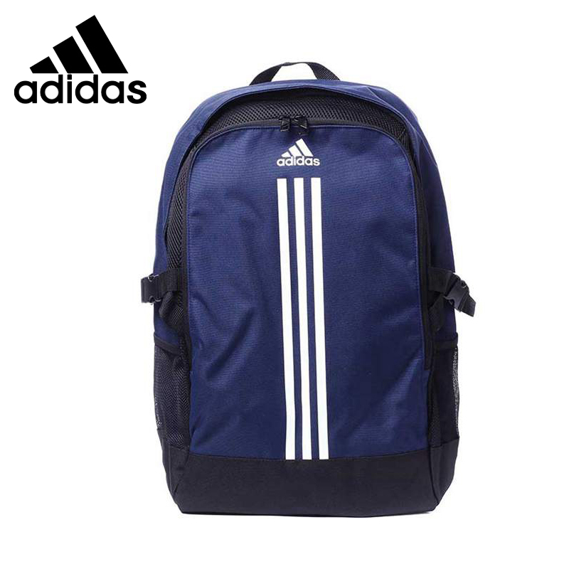 adidas backpack original on sale   OFF51% Discounted 2540b7b3c1ff2