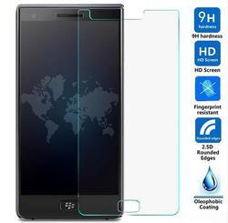 На Алиэкспресс купить стекло для смартфона 2pcs 2.5d tempered glass for blackberry motion protective film 9h lcd screen protector for blackberry motion krypton guard