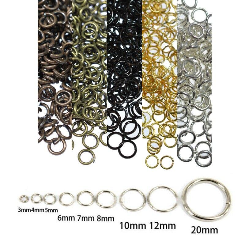 grohandel-metall-biegeringe-split-ring-twist-ring-charme-fr-schmuck-machen-connectors-fontb4-b-font-