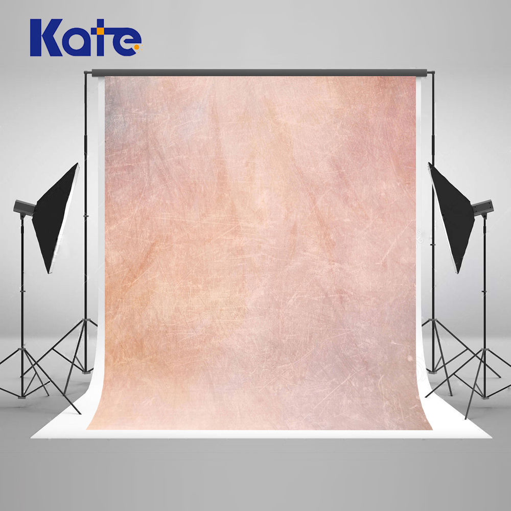 Kate 300x300cm Solid Color Photography Backdrop Abstract Background Photocall Custom Portraits Of Characters Camera Fotografica kate photographic background wood paneled walls of old letters newborn photography photocall interesting camera fotografica