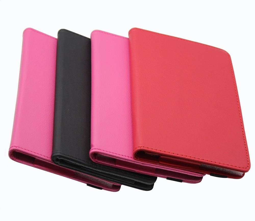 ביג רמקול לחזק את נפח 7 אינץ אנדרואיד Tablet pc 1GB Rom 16GB Ram מצלמה כפולה Quad Core צבע זהב תמיכה ב-Google Play 8 9