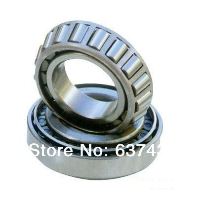 "2612 Bearing 2.26/"" OD .835/"" ID Half Hexagon Bore NEW DA3"