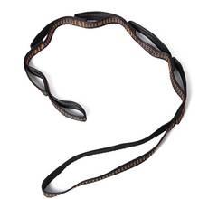 Йога extender ремень веревка Дейзи цепи для воздушных Йога гамак качели анти-Гравитация высокого качества продлить ремни для YOGA обучение