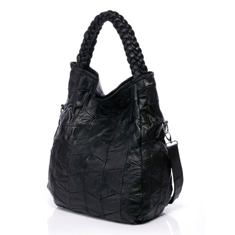 sacolas para as mulheres frete Ocasião : Versátil