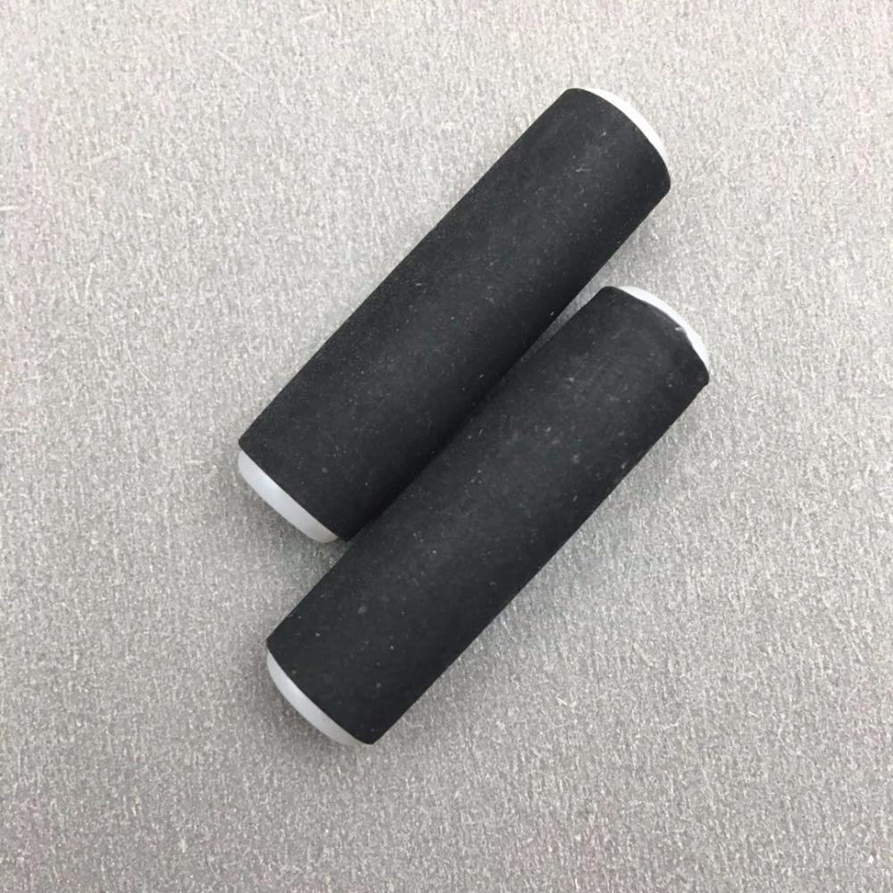 35mm pinch roller 2