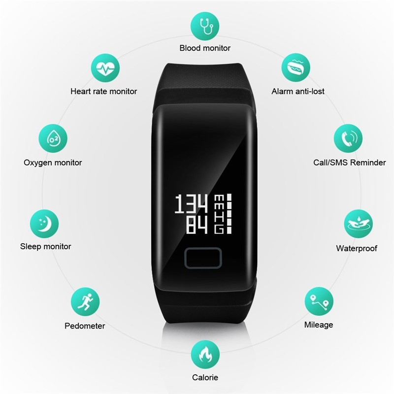 smart-watch-women-f1-blood-oxygen-blood-pressure-band-fitness-sport-bracelet-heart-rate-monitor-call-sms-reminder-for-android