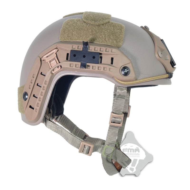 FMA OPS CORE FAST Helmet MH helmet Military Tactical airsoft helmet Maritime Helmet
