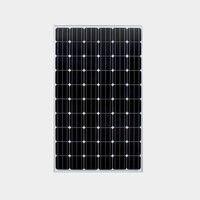 Панели солнечные 250 Вт 30 В 20 В зарядки Painel солнечной Fotovoltaico Бытовые солнечные панели комплект Cargador солнечной Para Celulares PVM250W