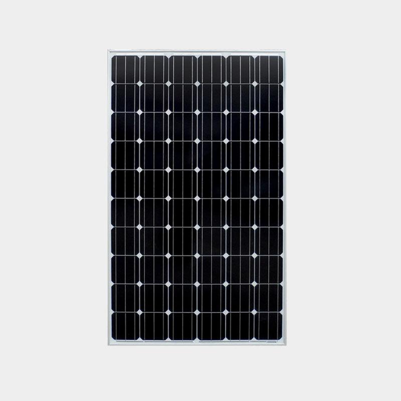 солнечной комплект для дома