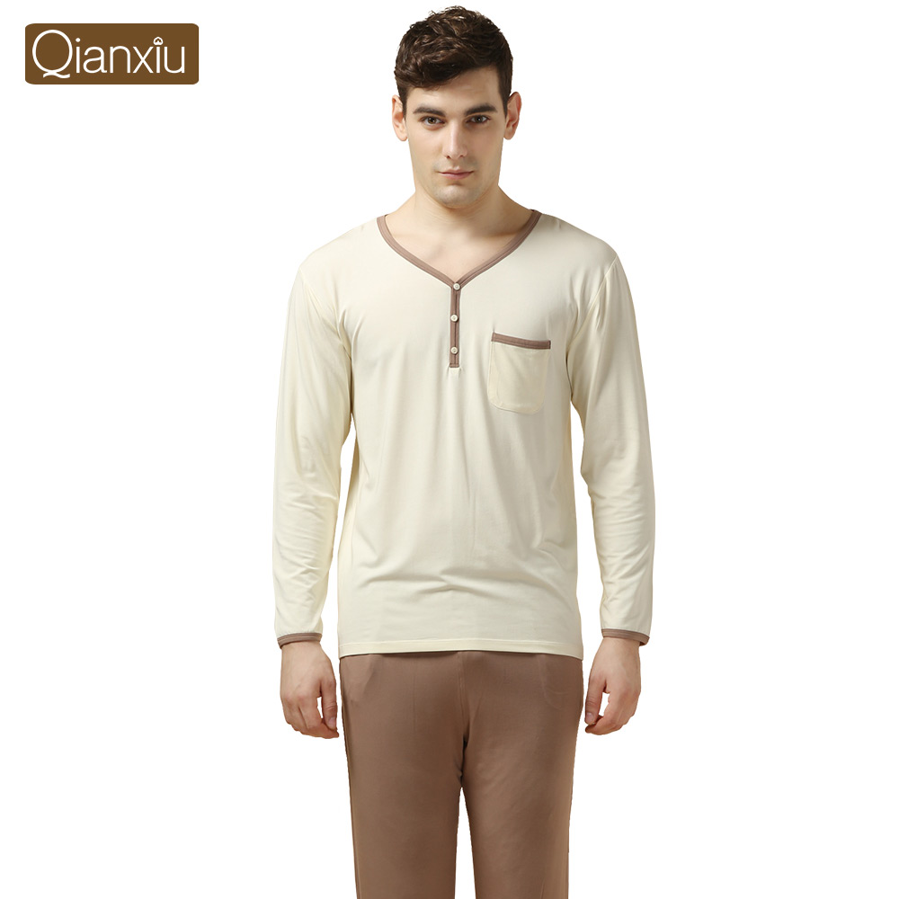 Online Get Cheap Soft Pajamas for Men -Aliexpress.com | Alibaba Group