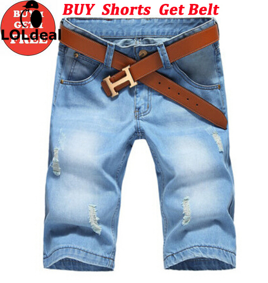 Buying Mens Jeans Promotion-Shop for Promotional Buying Mens Jeans ...