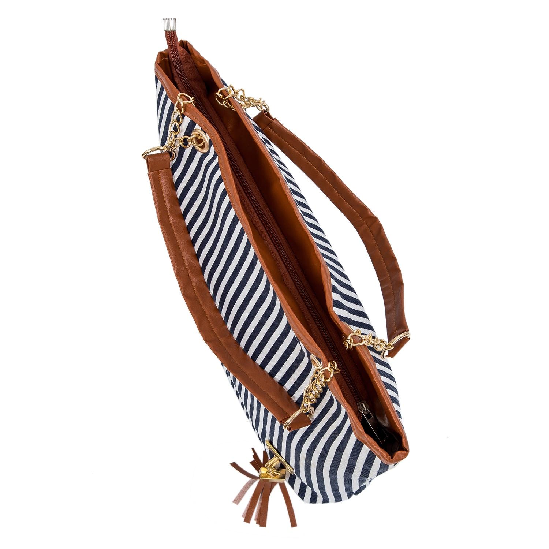 bolsa sacolas de ombro para Ocasião : Versátil