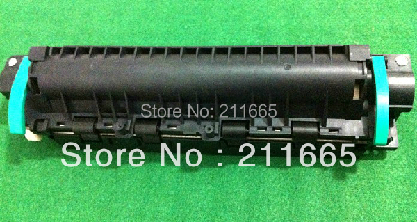 FREE SHIPPING FUSER ASSEMBLY FOR PANASONIC228 778 238 258 788 ON SALE