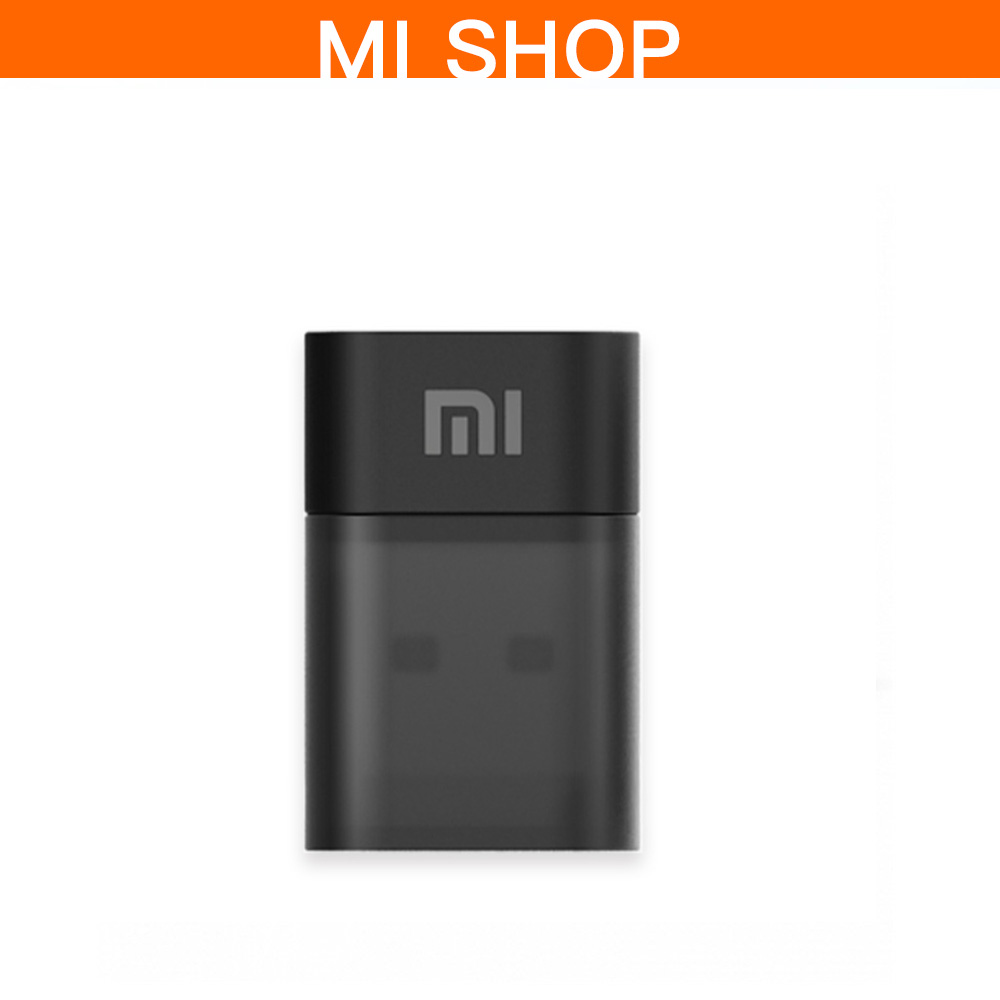 2pcs Original Black Xiaomi Portable Mini USB WIFI Extender Universal Wireless Router Repeator Wi-Fi Adapter