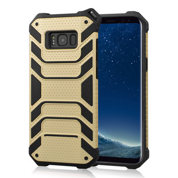 S8 Case Full Protection 5