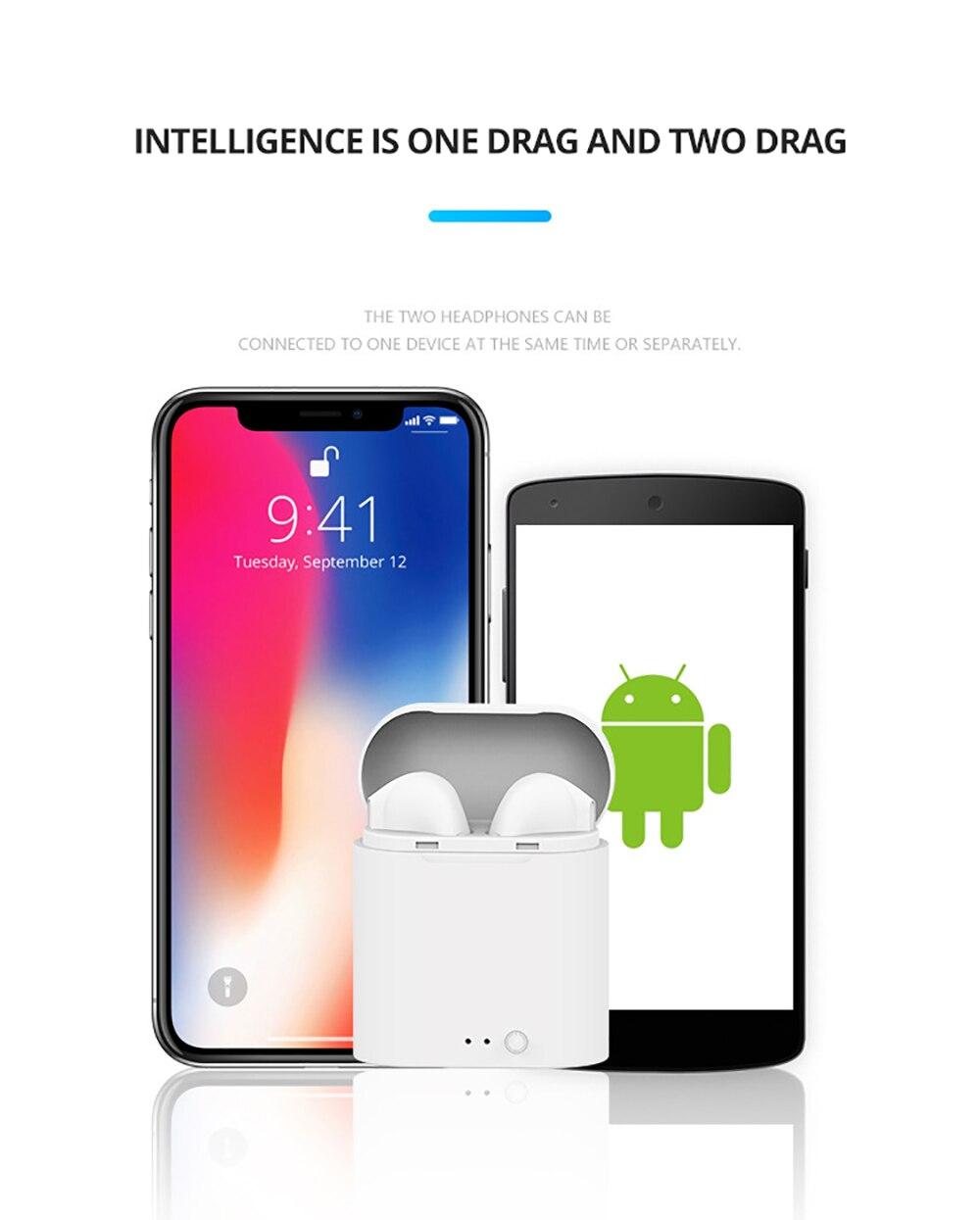 20190118_095623_025