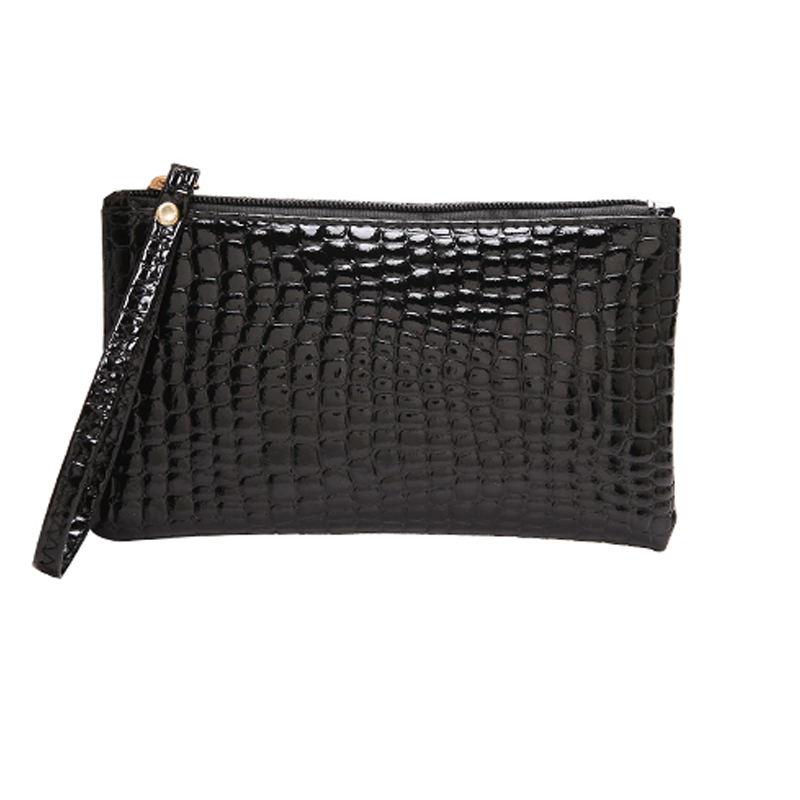 XIYUAN Fashion Small Womens Coin Purse Leather Female Wallets Best Price Alligator Unisex Wallets Fashion Lady Purses