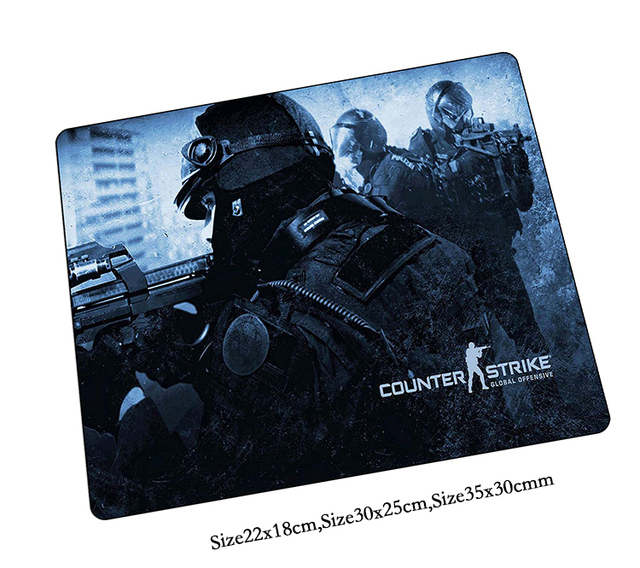 csgo mouse pad personalized mousepads best gaming mouse pad gamer