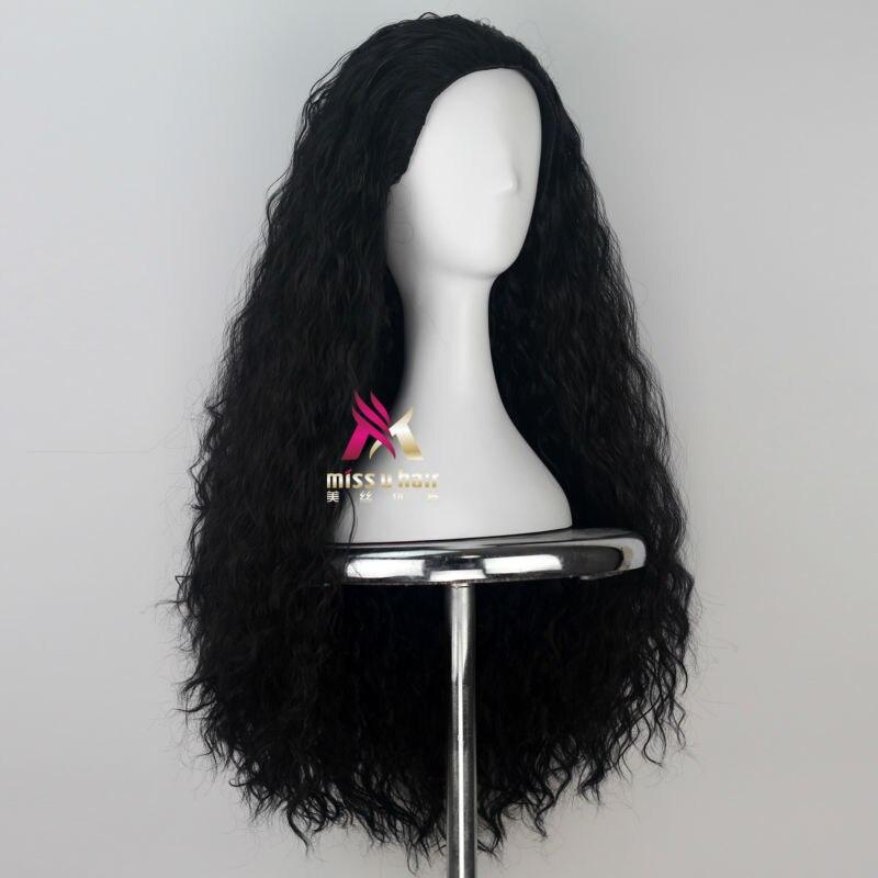 High Quality wig wig