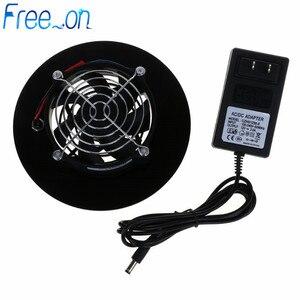 Image 1 - Haushalt Speed Control Netzteil Speed Controller & Fan Für Für Xiaomi Air Purifier Luft Reiniger