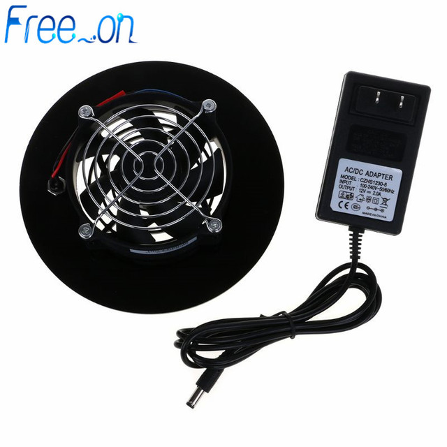 Household Speed Control Power Supply Speed Controller & Fan For For Xiaomi Air Purifier Air Cleaner